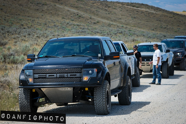raptor-run-wyoming-trail-days-2020-raddrives-danfigphoto-09407