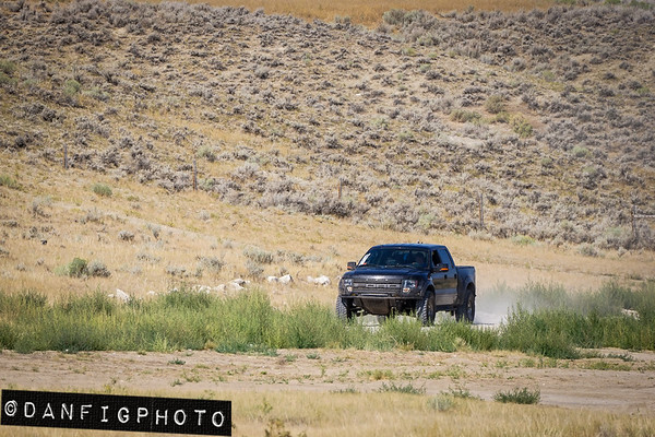 raptor-run-wyoming-trail-days-2020-raddrives-danfigphoto-09366