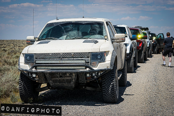 raptor-run-wyoming-trail-days-2020-raddrives-danfigphoto-09414