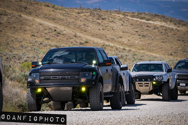 raptor-run-wyoming-trail-days-2020-raddrives-danfigphoto-09387