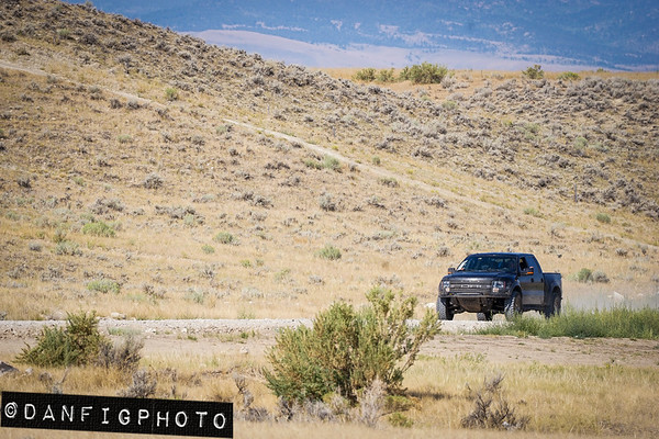 raptor-run-wyoming-trail-days-2020-raddrives-danfigphoto-09369