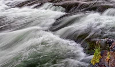 LeHardy Rapids 3