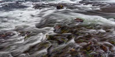 LeHardy Rapids 2
