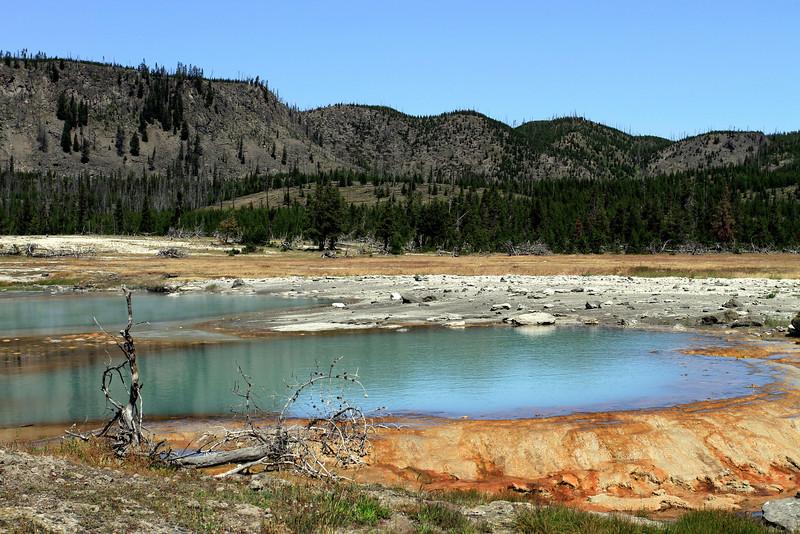 Yellowstone-1