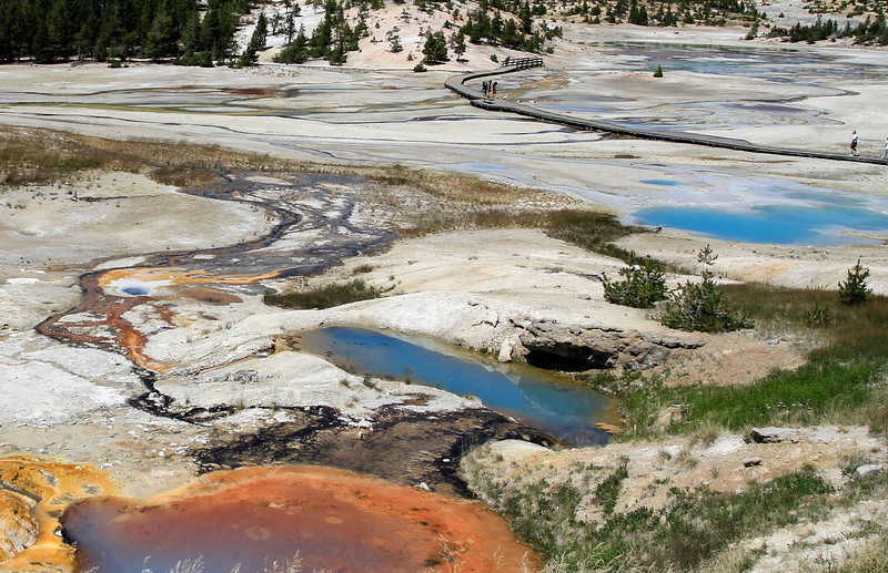Yellowstone-5