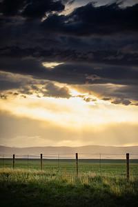 laramie valley pasture_spring_20200523_0020