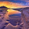 Sunrise With Buffalo Bill