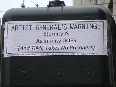 Artist General