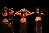 Heal to Toe - A Bellydance Showcase for Elizabeth Mahina 2013/03/02