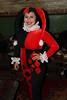 Tiara Tuesday/Terror Tuesday at Moun of Tunis 2013/10/29
