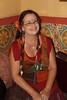 Siren Sunday at Moun of Tunis- Season of the Witch!! 2013/10/06