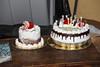 Richard's Birthday Pre-Party 2013/11/01