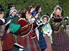 Dickens Christmas Faire 2008