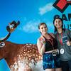 X Games Austin 2016 - June 3, 2016
