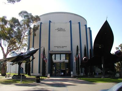 X-Museums