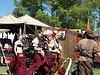 Ojai Pirate Faire