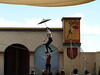 Arizona Renaissance Festival 2009