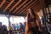 Jamilla Lotus at the Arizona Renaissance Festival 2013/03/23