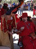 2012 Arizona Renaissance Festival