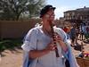 Arizona Renaissance Festival 2012/03/31