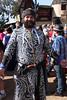 Arizona Renaissance Festival 2013/03/23