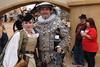 Arizona Renaissance Festival 2013/03/30