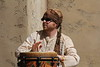 Ghazaal Beledi at the Arizona Renaissance Festival 2013/03/23