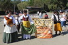 Northern California Renaissance Festival 2012/09/15
