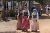 Koroneburg Renaissance Festival