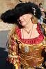 Escondido Renaissance Festival 2012/11/03