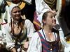 Escondido Renaissance Faire