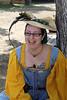 Irwindale Renaissance Faire 2012/04/08