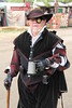 Irwindale Renaissance Faire 2012/05/06