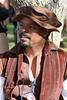 Irwindale Renaissance Faire 2012/04/07