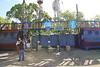 Irwindale Renaissance Faire 2012/04/14
