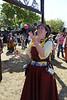 Irwindale Renaissance Faire 2012/04/15