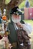 Irwindale Renaissance Faire 2012/04/21