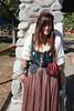 Irwindale Renaissance Faire 2012/04/28