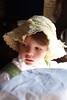 Irwindale Renaissance Faire 2012/05/05