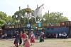 Irwindale Renaissance Faire 2012/05/19