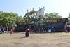 Irwindale Renaissance Faire 2012/05/20