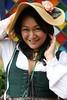 Irwindale Renaissance Faire 2013/04/06