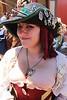 Irwindale Renaissance Faire 2013/04/20