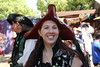 Irwindale Renaissance Faire 2013/04/27
