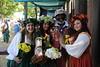 Irwindale Renaissance Faire 2013/05/04