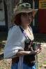 Irwindale Renaissance Faire 2013/05/11