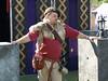 "Las Vegas ""Age of Chivalry"" Renaissance Festival"
