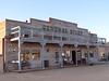 Arizona Road Trip: Rawhide Restaurant 2012/03/31