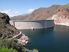 Roosevelt Dam and Bridge