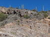 Tonto National Monument 2012/04/01